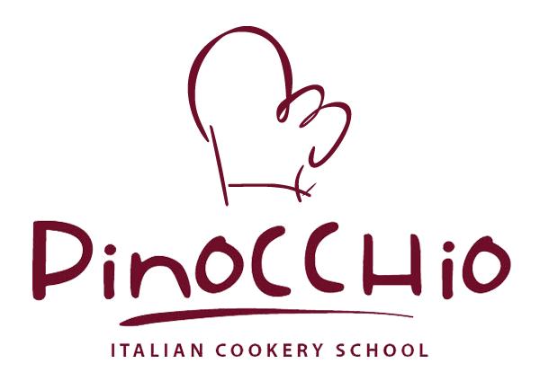 pinocchio italian cookery school