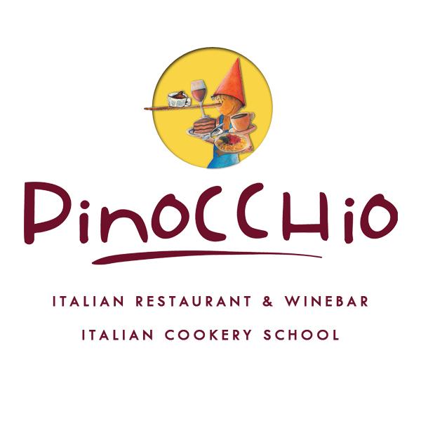 Pinocchio Restaurant & Winebar